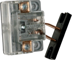 Gervall SAFETY SWITCHES