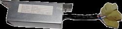 Плата SM-04-E1 в корпусе
