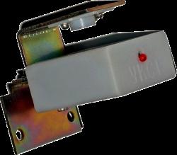 Датчик УКС1 ДУС2.395.002