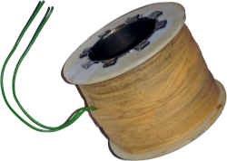 Катушка электромагнита МП-201