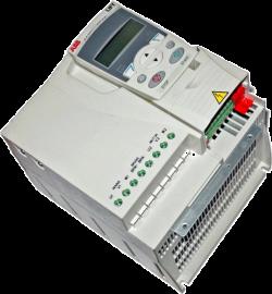 ACS355-03E-23A1-4 11кВт