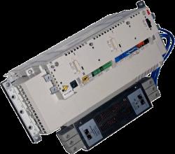 ACSM1 15 кВт