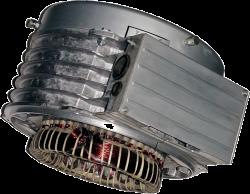 ZAA20002М5 (ДАЛ-5.0)