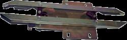 Отводка ДК Fermator старого образца