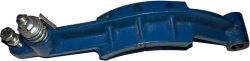 Колодка Montanari 9101