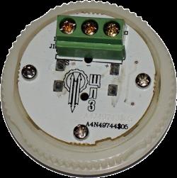 Кнопка-Модуль ЩЛЗ A4J49743