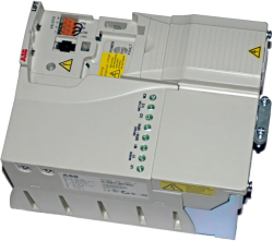 ACS355-03E-31A0-4 15кВт