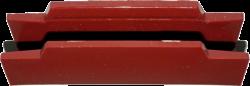 Вкладыш BFK16 L120