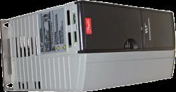 Danfoss VLT 5.5 кВт