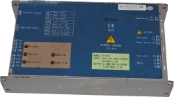 Блок привода YS-KO1 KO120P4U1