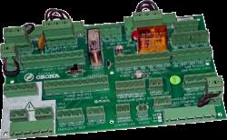 Плата ORONA PDCM 5124415