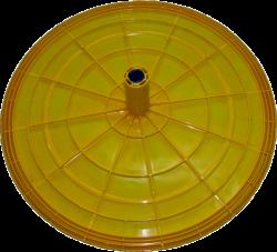 ZAA290С2
