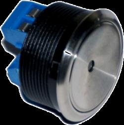 КЛ-300-039 OTIS