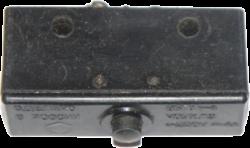 ВБПЛ4-40
