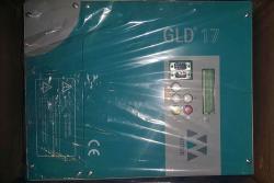 WITTUR GLD17