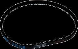 Ремень PHG450-5M-9