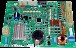 Плата DCD-23 S2.1 AEG09C220B