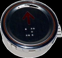 Кнопка SIGMA AK-29B