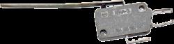 V-153-1C25