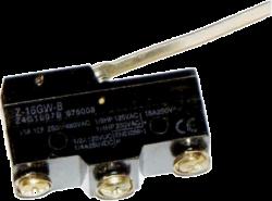 Z-15GW-B