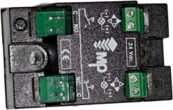 MacPuarsa M95009FH