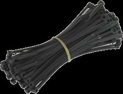 Стяжка пластиковая (хомут)