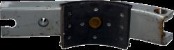 Колодка-рычаг 400А.02.02.020K СБ