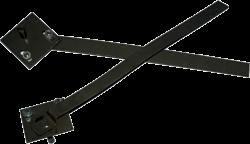 Ключ-Ключевина ДШ
