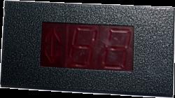 Указатель Лифтовой Табло