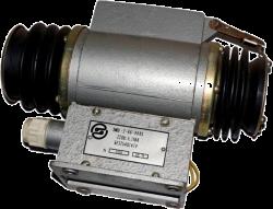 ЭМО 2-66 -220В