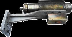 ЭМО-602