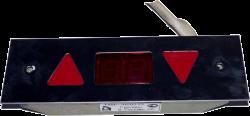 УЛ 11 Н 31202 (МЭЛ)