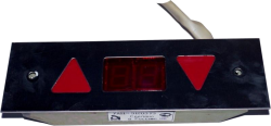 УЛ 11 Н 31102 (МЭЛ)