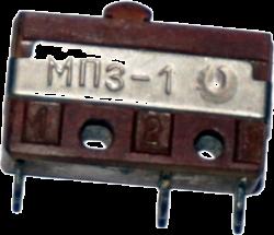 МП3-1