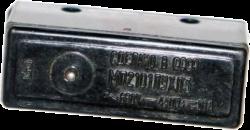 МП-2101Л