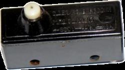 МП-2102