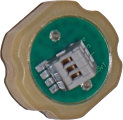 Кнопка КЛ-УЛ-016