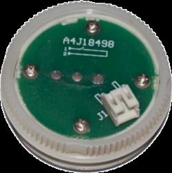 "Кнопка-Модуль BST Doppler ""Служебная"""