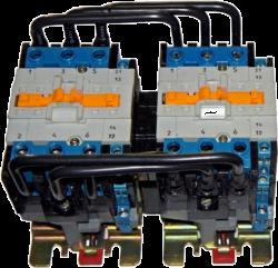ПМЛ-4560М (спарка) 110-220В