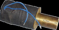 Катушка ЭМО-602
