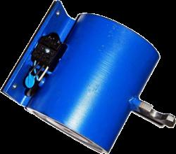 ZAA330AP2 Электромагнит