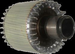 ZAA20002R5 Ротор