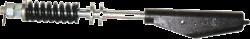 RAA229B1