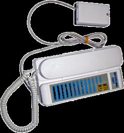 Переговорное устройство AEG06C612
