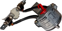 TAA633K102 Encoder